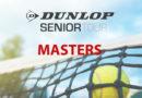 Das Masters