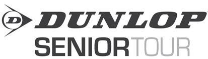 DUNLOP Senior Tour