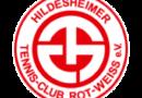 Neuer Termin für Hildesheim