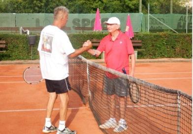 Erfolgreiche Premiere in Dessau