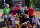 Dunlop Senior Tour 2019 Sieger stehen fest