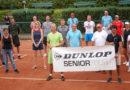 Duisburg Open sind mit zwei Titeln für den MTC zu Ende gegangen