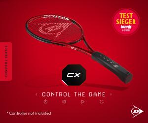 Die neue CX Serie